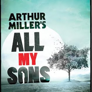 """All My Sons"" is a classic Arthur Miller penned work."