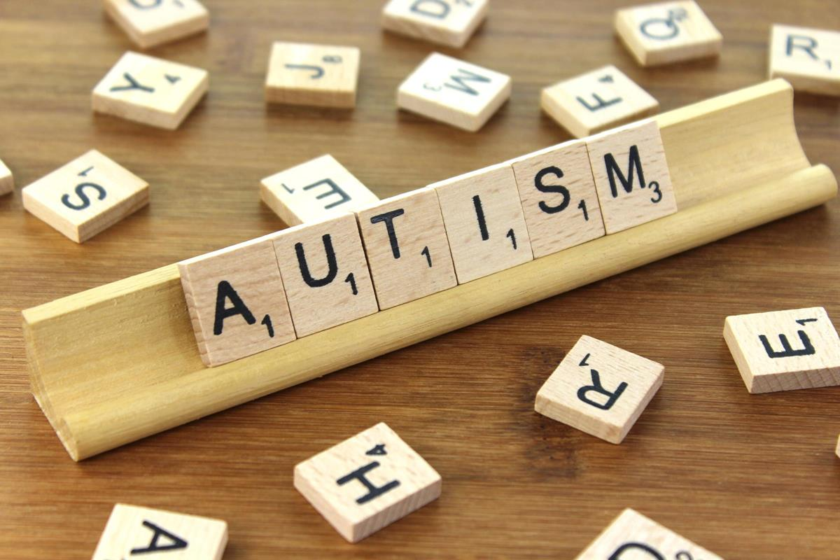 Auticon is one of the handfuls of companies that caters exclusively to employees who are on the autistic spectrum.