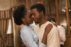 "...but ""Beale Street"" is the best of this week's new releases."