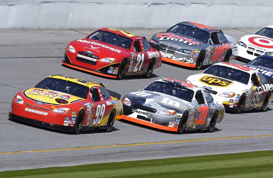 Denny Hamlin Dedicates Daytona 500 Victory to Emotional Joe Gibbs