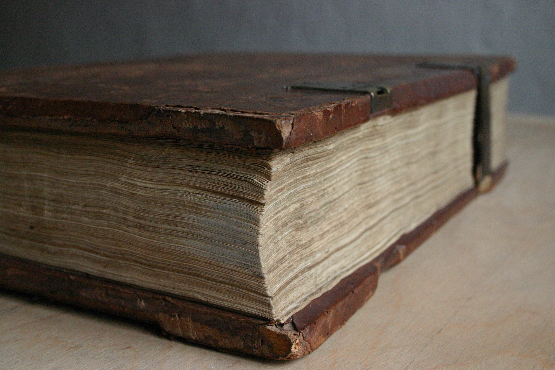 The Rarest Books in the World