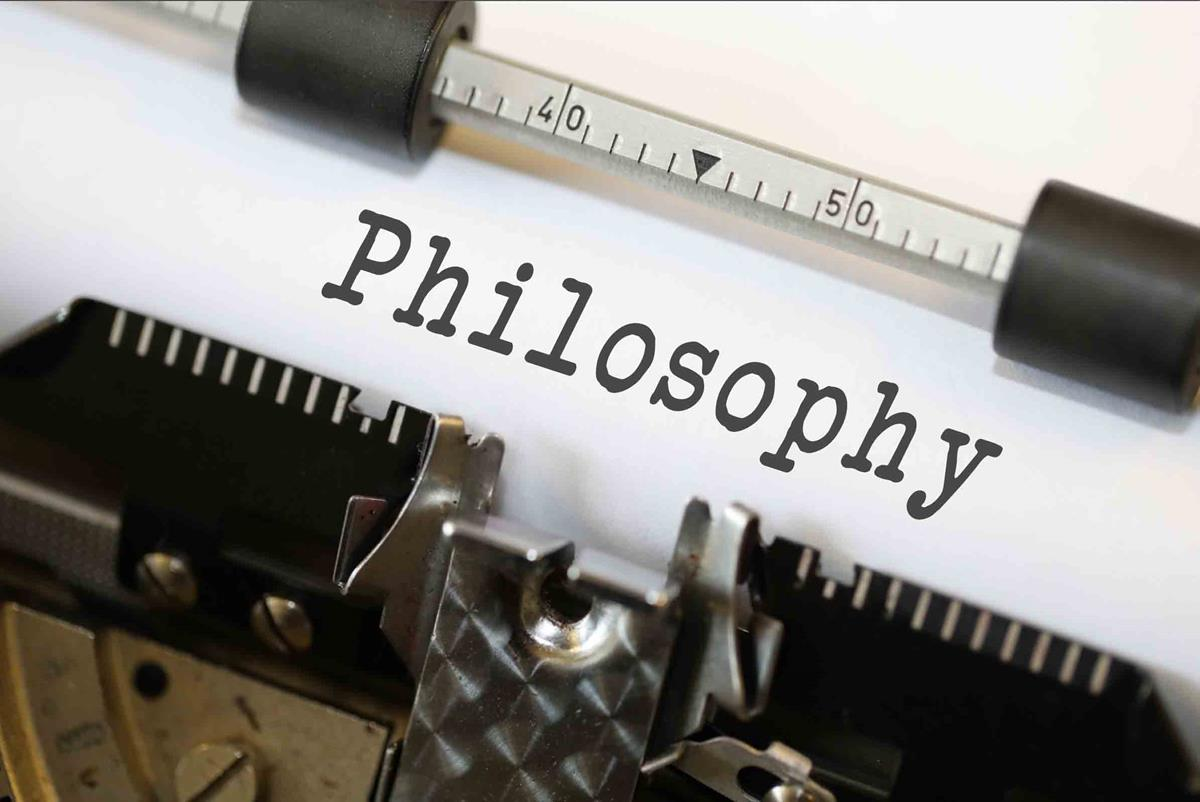 Why Science Needs Philosophy?