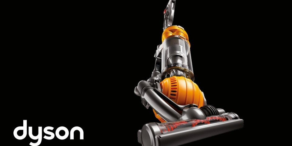New Dyson Electric Car Specs Revealed