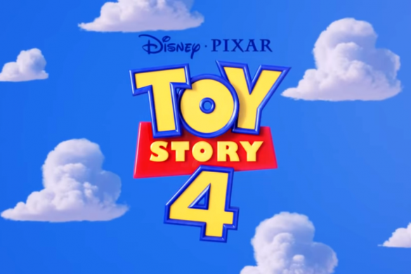 Toy Story 4 will dominate the box office this weekend.
