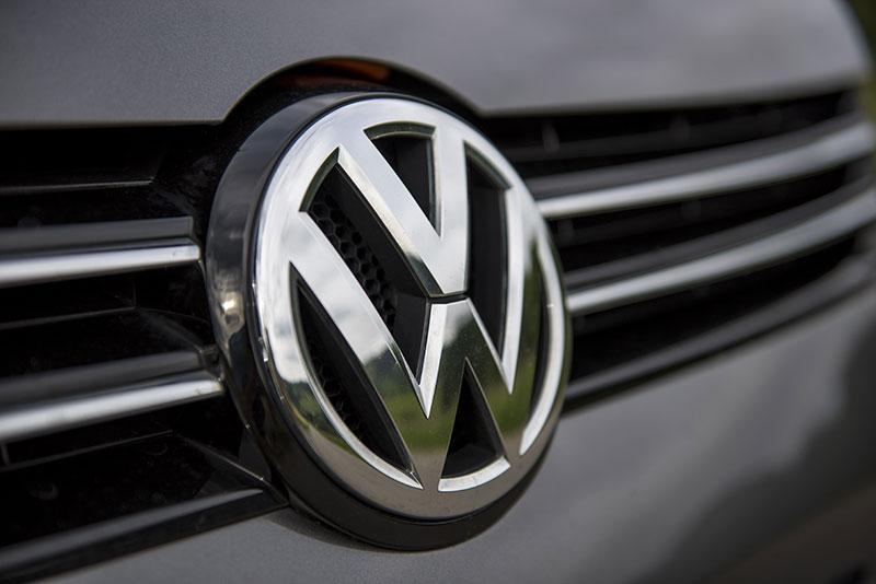 Aftermath of Volkswagen's Dieselgate is Coming Into View