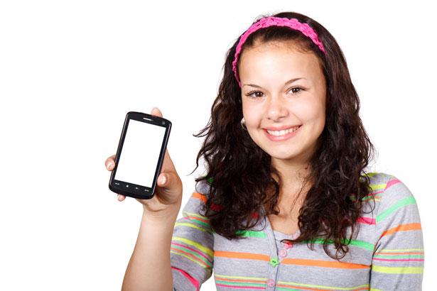 Should Phones be Allowed in Schools?