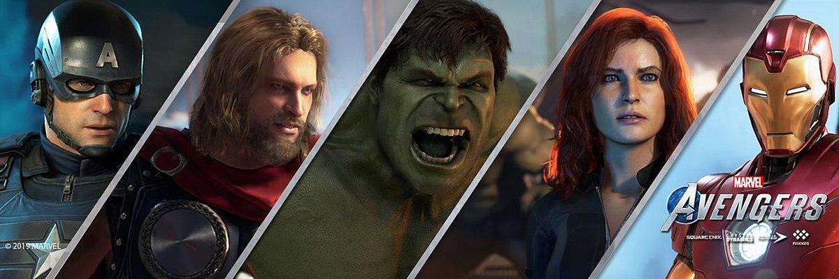 All The Marvel TV Shows (So Far)