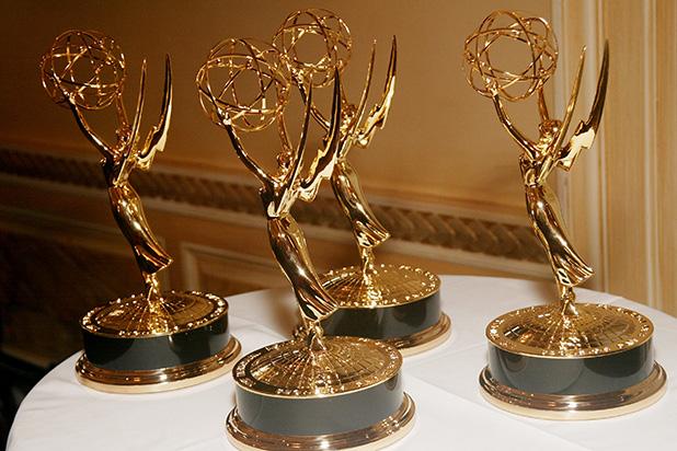 Gildshire's Annual Emmy Awards Predictions Scorecard