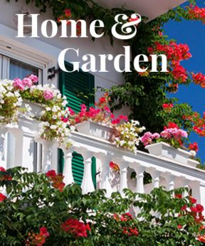 Home and Garden | Explore Home Decoration Ideas and ...
