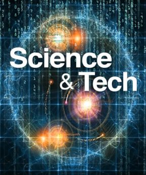 Tech Science