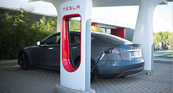 Tesla Battery News Both Good and Bad
