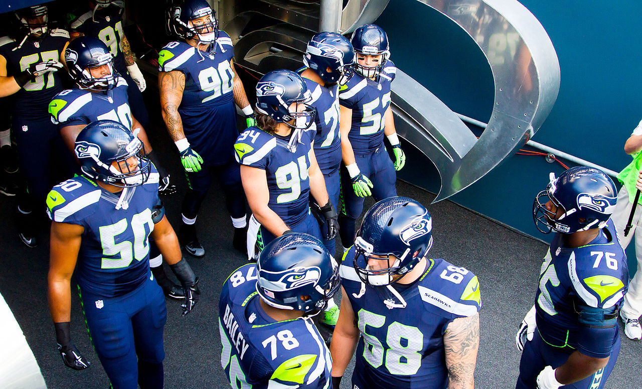 Kickoff 2019: Questions Facing the Teams in the NFC West