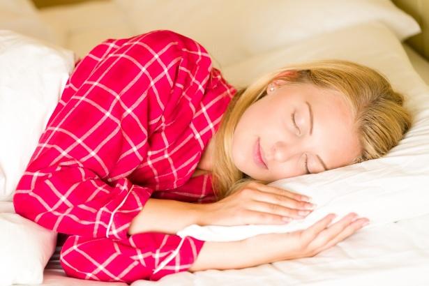 How to Get Better Sleep?