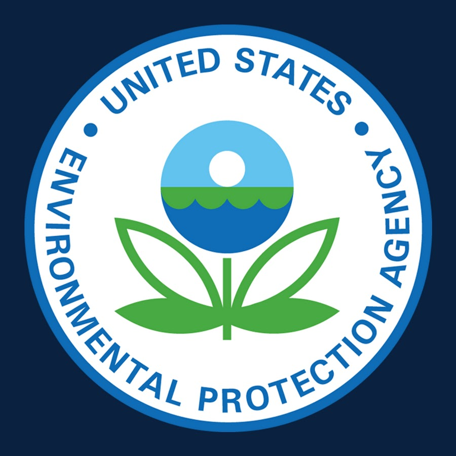 The President versus California via the EPA.