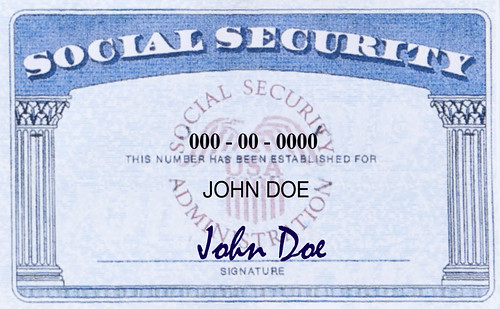 Social Security Changes You Should Know
