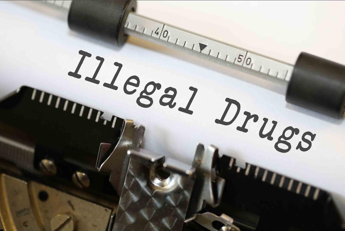 Illegal Drugs That Were Sold as Medicine