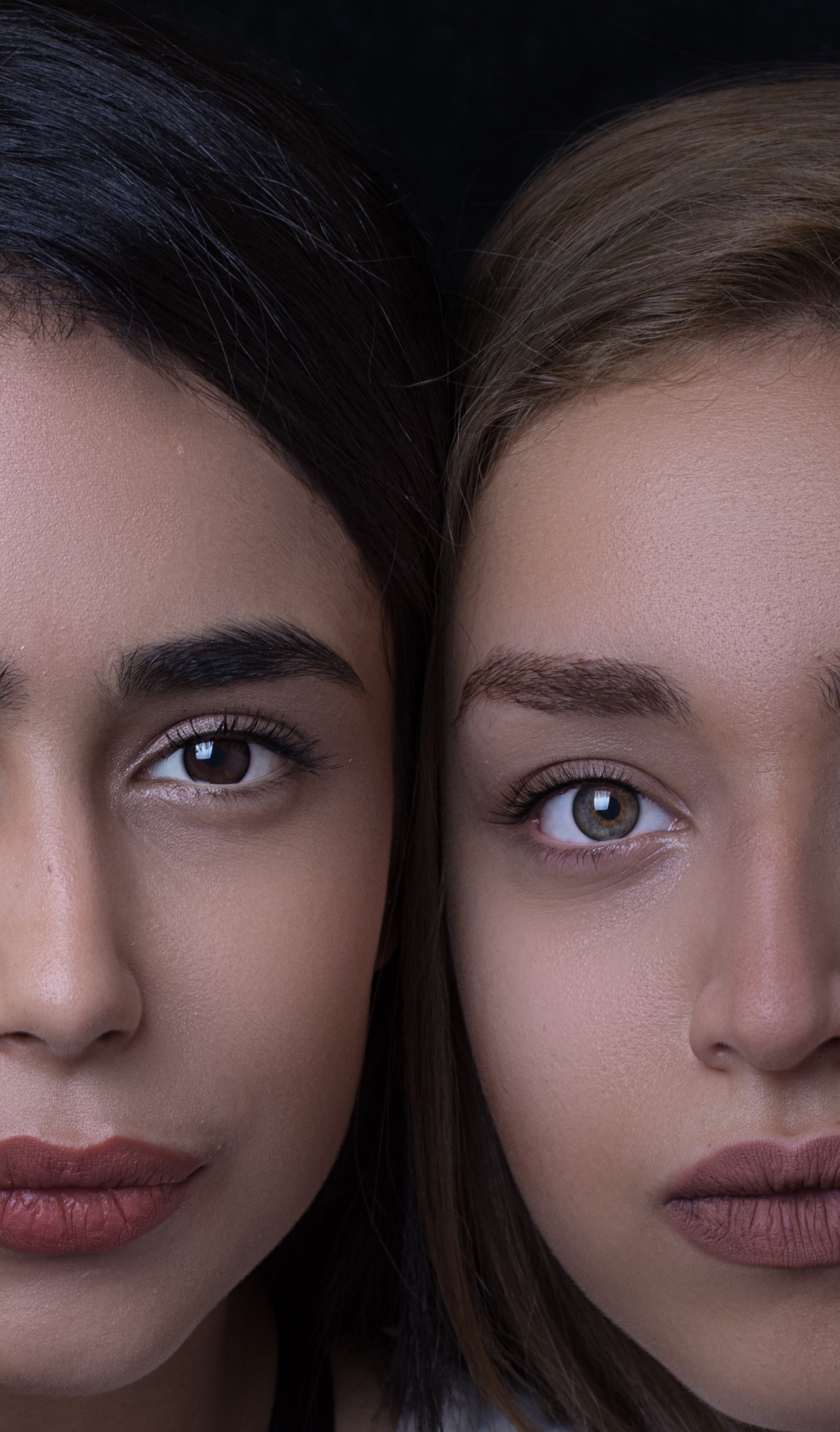 Eyebrow threading uses no chemicals or harsh products, just thread, proving better for the environment.
