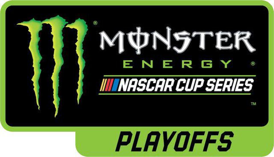 NASCAR Prepares to Crown a Champion!