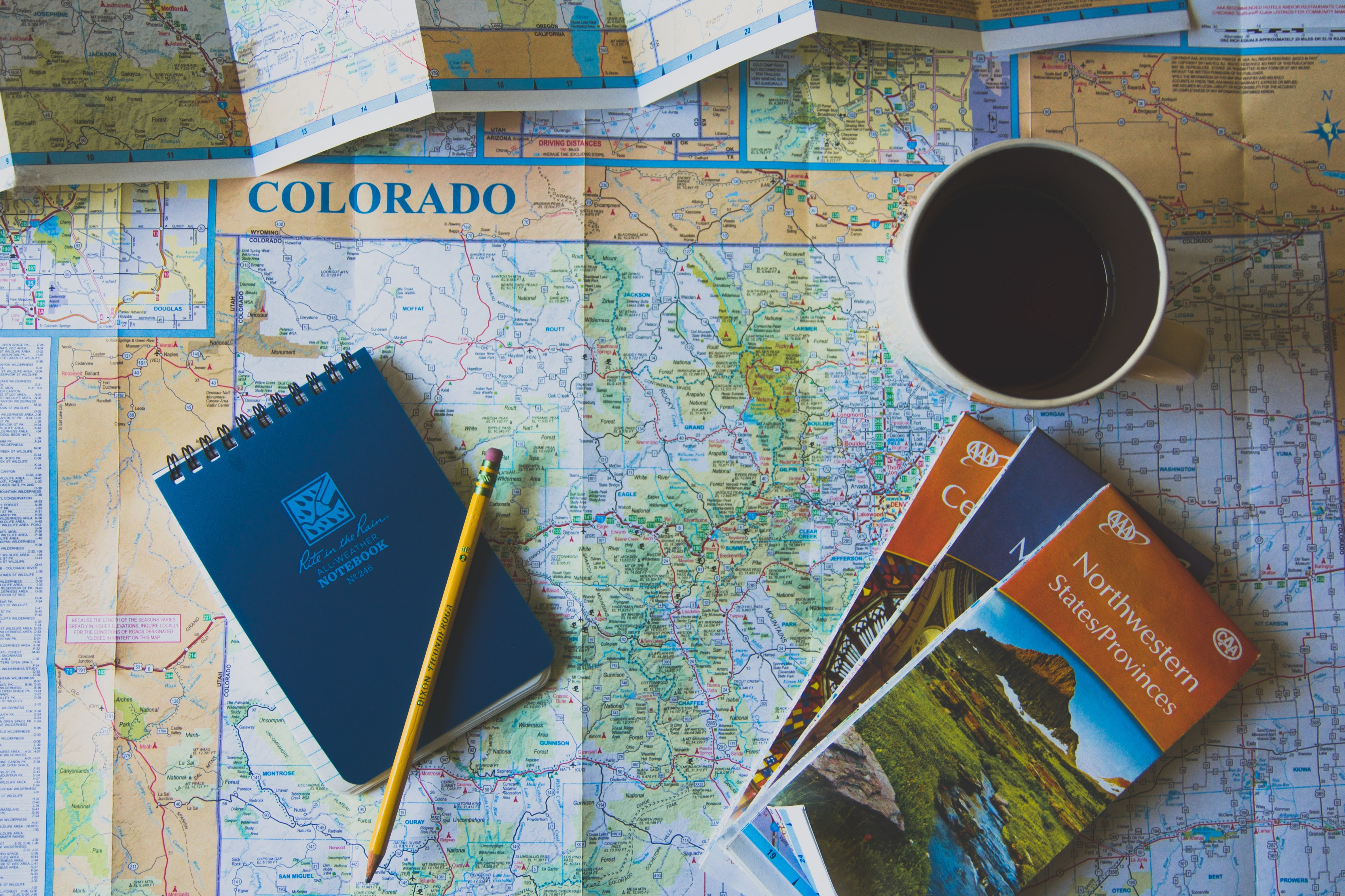 Should You Be Your Own Travel Agent?