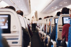 Facts About Air Travel