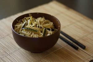 Are Egg Noodles Healthy?