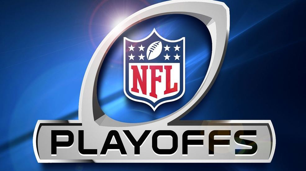 The 2020 NFL Playoffs: The Divisional Round