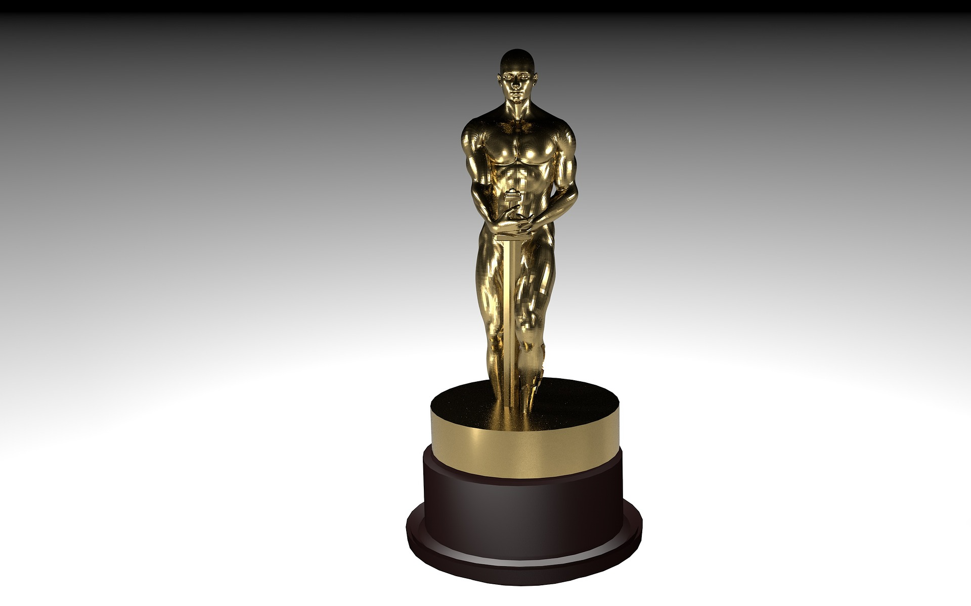 The Most Controversial Oscar Winners Of All Time
