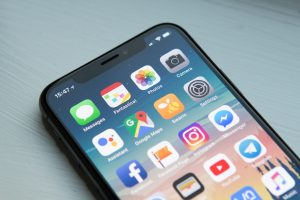 Top Four Best Memory Boosting Apps