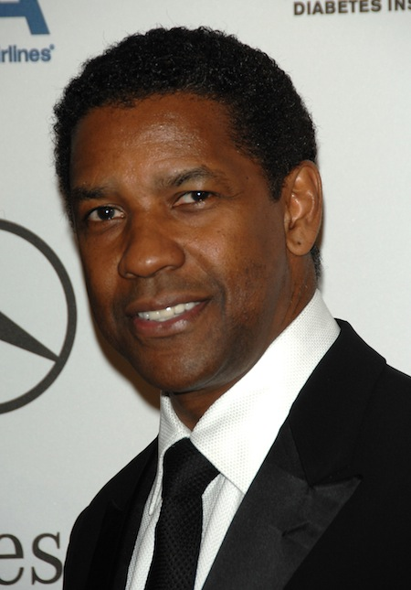 Black History Month: Black Directors owes a debt to Denzel Washington for his expertise.