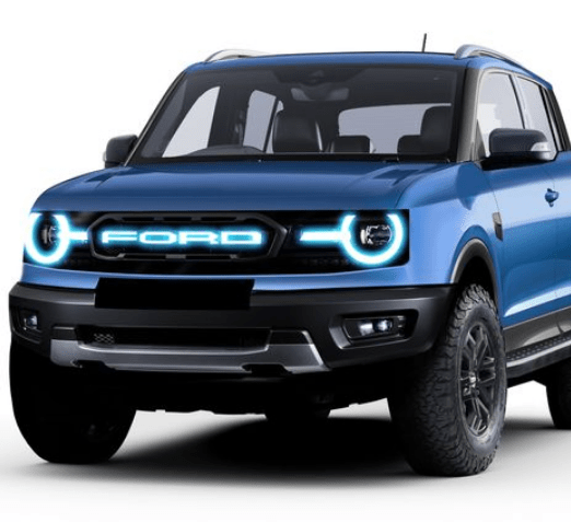 The debut of the Ford Bronco Sport may be delayed until August, as well.