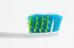 How Often Should You Replace Your Toothbrush?