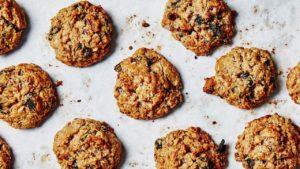 Healthy Baking Recipes: