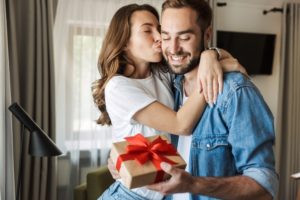 Gifts Your Significant Other Will Love