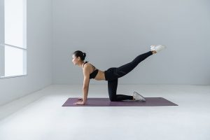 Five Interesting Facts To Know About Pilates