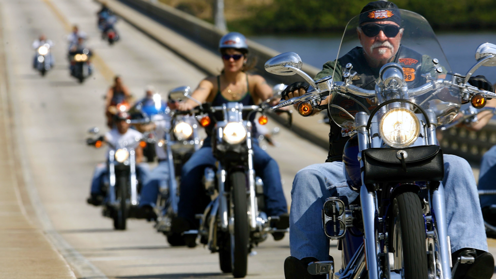 Harley-Davidson Reopens Plants as Questions Linger - Gildshire