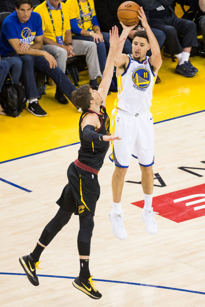 An NBA Q&A: When Will Basketball Return? - Gildshire