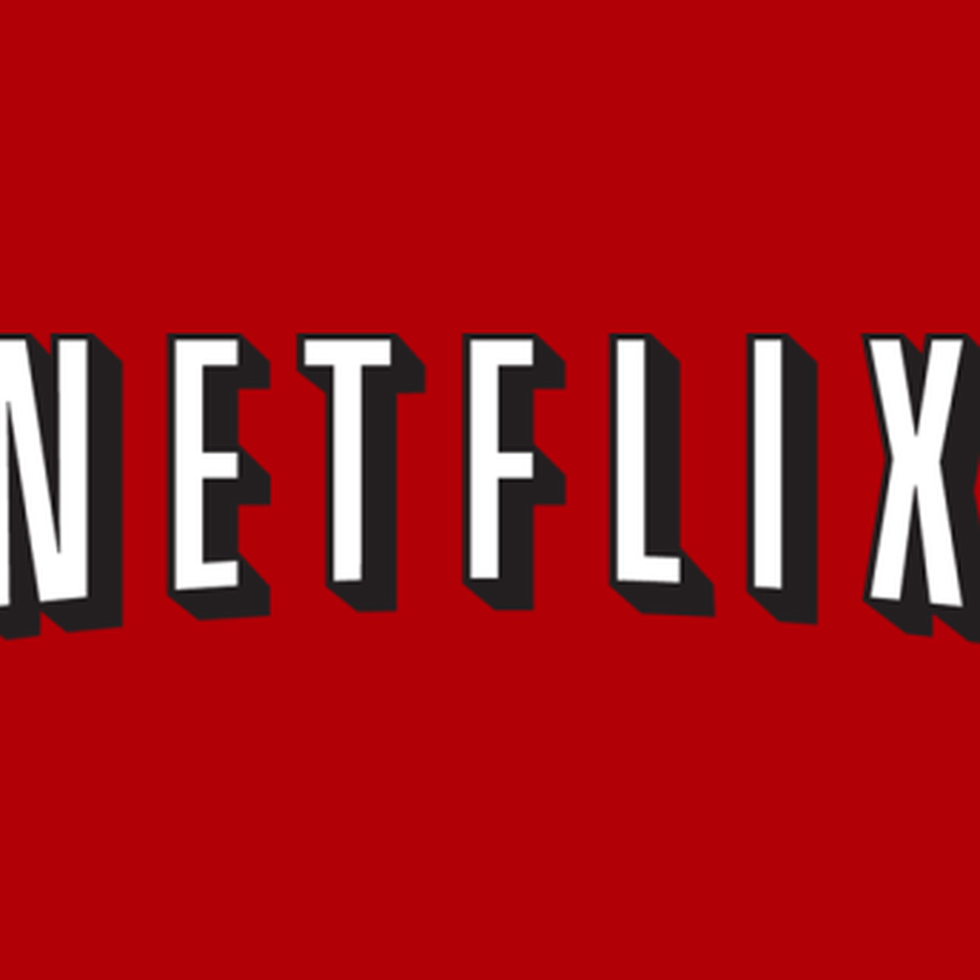 Netflix Series That are Being Canceled This Year - Gildshire