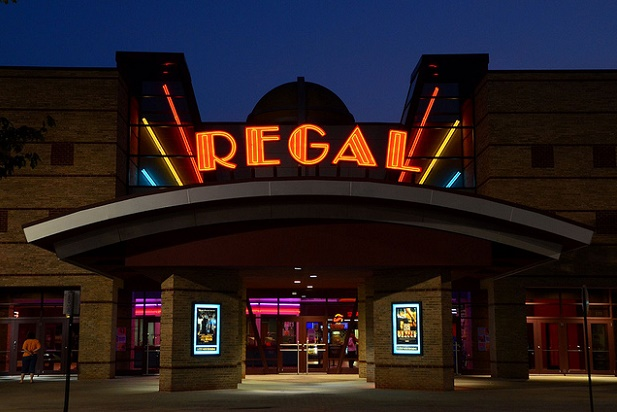 Regal movie theaters to offer tempting prices, along with enhanced cleaning techniques.