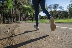 Five Common Running Injuries and How to Avoid Them?