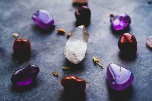 Semi-precious Stones that Match your Zodiac Signs