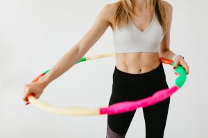 What is Hula-Hooping? Fitness and Fun!