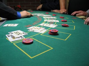 Best Casino Games for Better Payouts Based on RTP (Return To Player percentage)