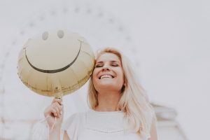 Are You Happy or Satisfied? Should You Chase Happiness?