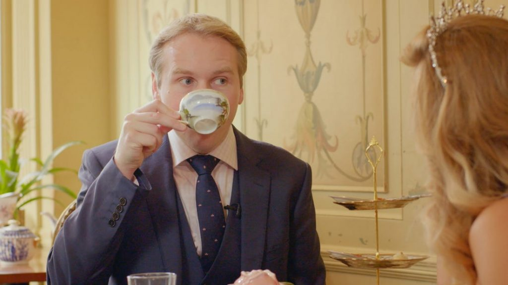 Earl Grey tea has come under fire, recently. Is there truth to the rumors, or should you light a gentle fire under it, and enjoy?