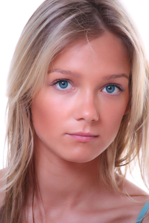 What Causes Unsightly Red Skin Tone? - Gildshire