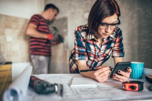Tips to Avoid a Stressful Home Renovation