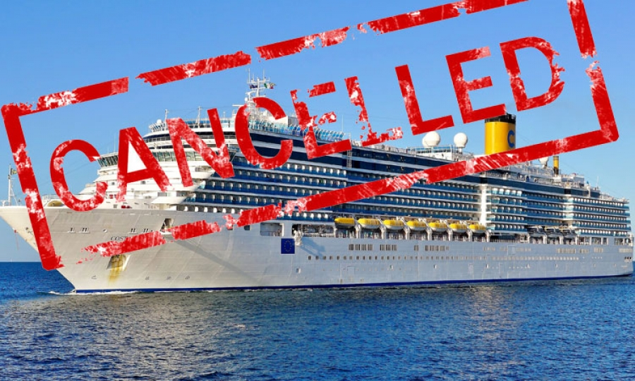 Keeping yourself safe on a 2021 cruise is very important. Follow our guidelines.