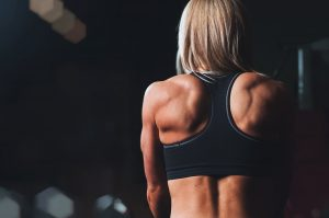 Can Exercising Have Impact on Iron Deficiency?
