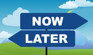 How to Overcome Procrastination?