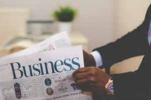 6 Signs Your Business is Ready to Expand